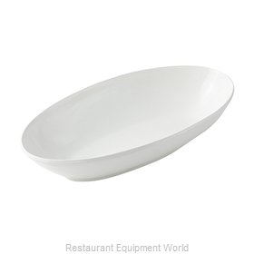 Bon Chef 70042S Bowl Serving Metal