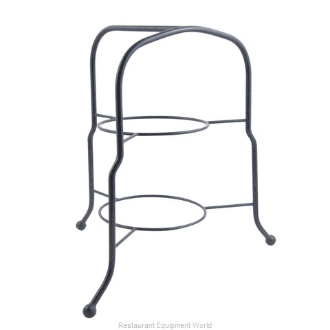 Bon Chef 7004TANGREVISION Display Stand, Tiered