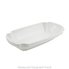 Bon Chef 70050FGLDREVISION Casserole Dish
