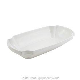 Bon Chef 70050PLATINUMGRA Casserole Dish