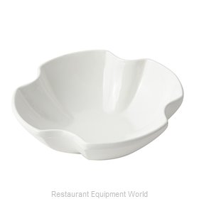 Bon Chef 70056S Bowl Serving Metal