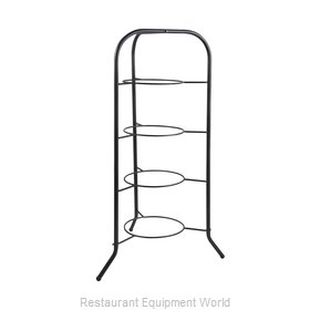 Bon Chef 7005HGLD Display Stand, Tiered