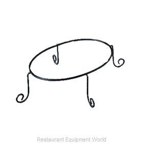 Bon Chef 7010SMOKEGRA Display Stand, Tiered