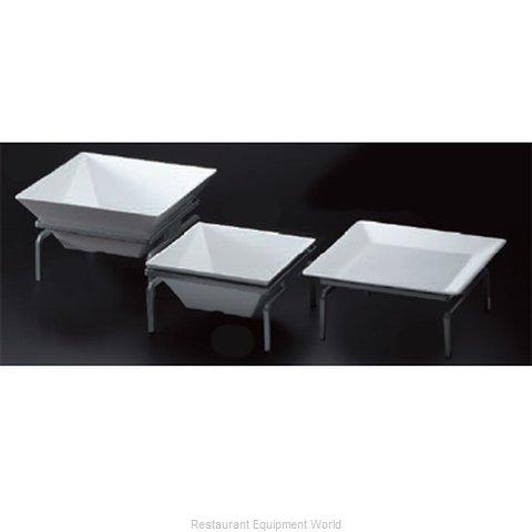 Bon Chef 7012 Display Riser, Individual