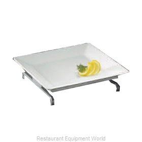 Bon Chef 7013 Display Riser, Individual