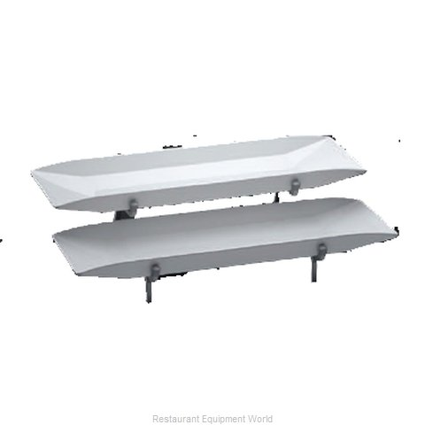 Bon Chef 7014 Display Riser