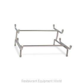 Bon Chef 7014SS Display Riser, Individual