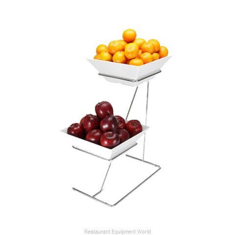 Bon Chef 7016 Display Riser