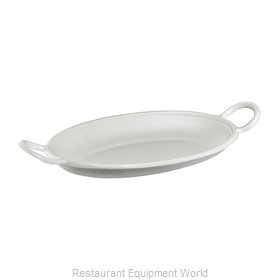 Bon Chef 80071PLUM Serving & Display Tray, Metal