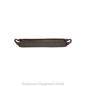 Bon Chef 81001PLUM Serving & Display Tray, Metal