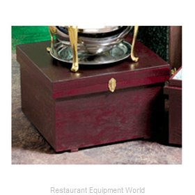 Bon Chef 812000W Chafing Dish Box
