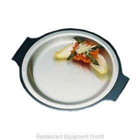Bon Chef 82037 Sizzle Thermal Platter Underliner