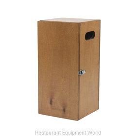 Bon Chef 840006W Chafing Dish Box