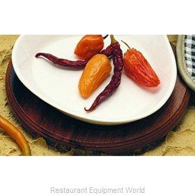 Bon Chef 85012 Sizzle Thermal Platter Underliner