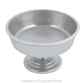 Bon Chef 9009 Supreme Bowl