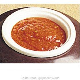 Bon Chef 9010PWHT Supreme Liner