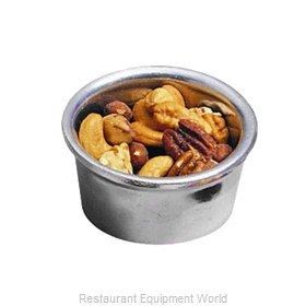 Bon Chef 9025PLUM Ramekin / Sauce Cup, Metal