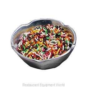 Bon Chef 9026PLATINUMGRA Ramekin / Sauce Cup, Metal