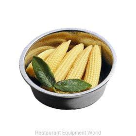 Bon Chef 9033PWHT Ramekin / Sauce Cup, Metal