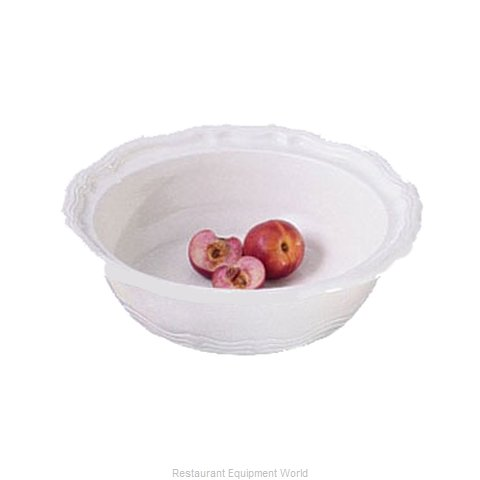 Bon Chef 9053S Serving Bowl, Metal (Magnified)