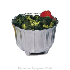 Bon Chef 9057P Garnish Bowl