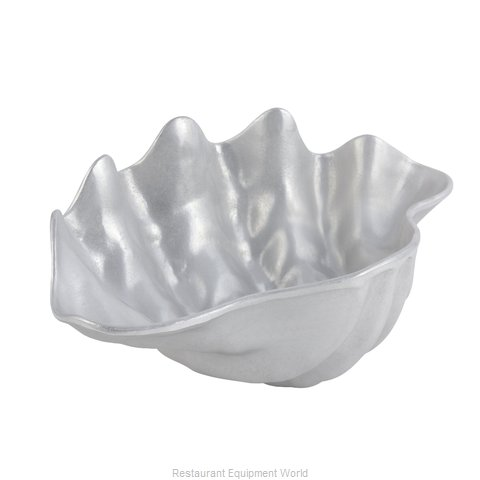 Bon Chef 9076P Shell Bowl
