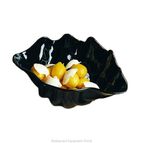 Bon Chef 9076S Shell Bowl