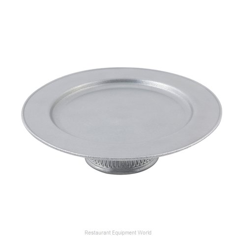 Bon Chef 9078P Cake Stand (Magnified)