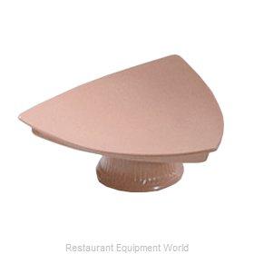 Bon Chef 90809059CABERNET Cake / Pie Display Stand