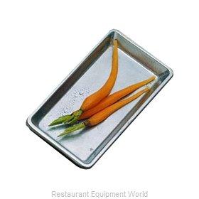 Bon Chef 9082BLK Serving & Display Tray, Metal