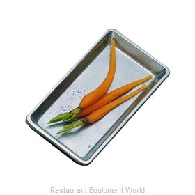 Bon Chef 9082PLATINUMGRA Serving & Display Tray, Metal