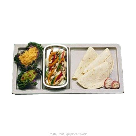 Bon Chef 9084P Tray Serving