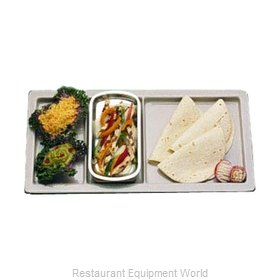 Bon Chef 9084S Tray Serving