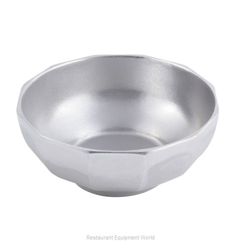 Bon Chef 9090P Bowl Serving Metal