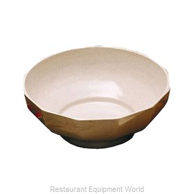 Bon Chef 9091S Bowl Serving Metal