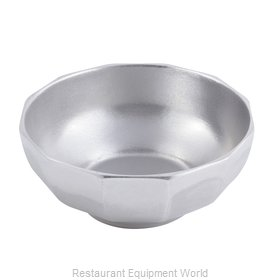 Bon Chef 9093P Bowl Serving Metal