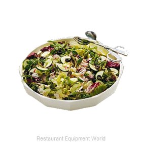 Bon Chef 9093S Bowl Serving Metal