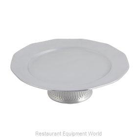 Bon Chef 90979059 Plate, Metal