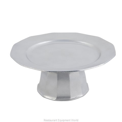 Bon Chef 90979113P Display Pedestal (Magnified)