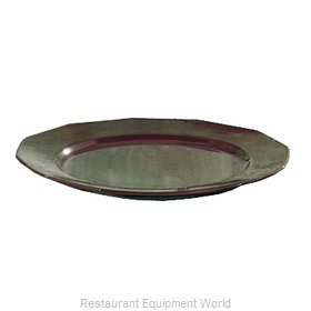 Bon Chef 9097DUSTYR Serving & Display Tray, Metal