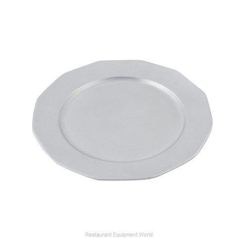 Bon Chef 9097P Tray Serving (Magnified)