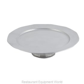 Bon Chef 90989113P Tray Serving