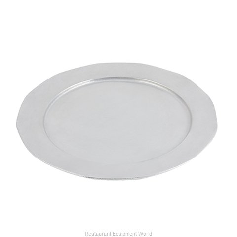 Bon Chef 9098P Tray Serving (Magnified)
