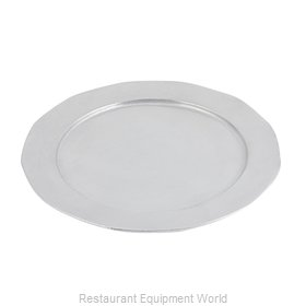 Bon Chef 9098P Tray Serving