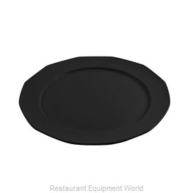 Bon Chef 9098TEAL Serving & Display Tray, Metal