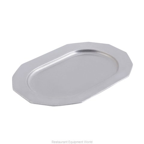 Bon Chef 9099P Tray Serving (Magnified)