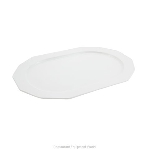 Bon Chef 9099S Tray Serving