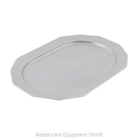 Bon Chef 9100P Tray Serving
