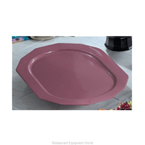 Bon Chef 91019113S Tray Serving