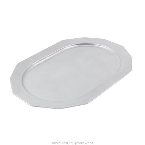 Bon Chef 9101P Tray Serving (Magnified)